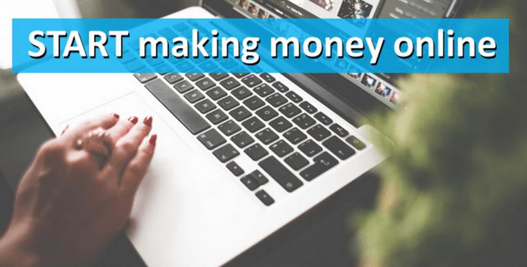 making money online in kenya mpesa