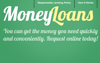 money lenders in Kenya online