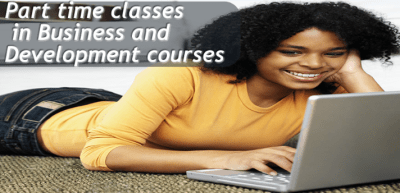 online courses kenya and distance learning degree diploma