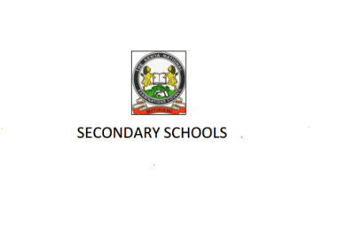 Tana River County and sub county secondary schools