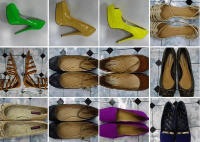 shopping online in kenya ecommerce nairobi