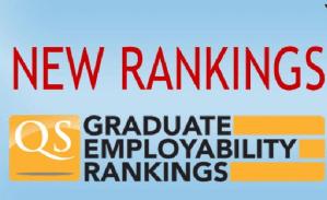university graduates by employers in Kenya 2017