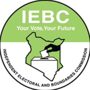 IEBC latest News on Election Preparedness and Timelines Ezra Chiloba, Chair Wafula Chebukati