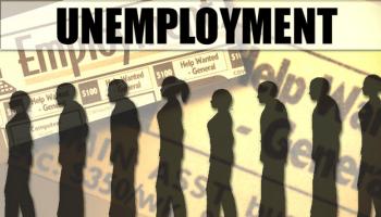 Top 300 jobs in Kenya according salary: Best Paying Careers Guide