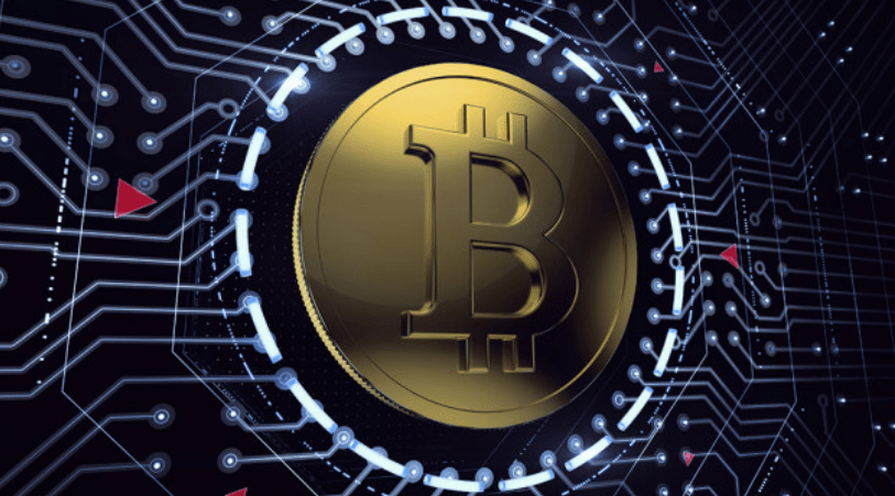 Bitcoins to invest in kenya i bet 400 quatloos on the newcomer