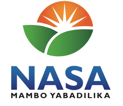 NASA coalition party promise on Education in their Manifesto Primary, Secondary and Higher