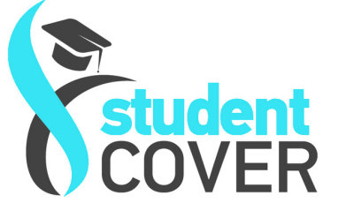 Best Insurance Company Cover for university and college students gong for attachment or internship in Kenya