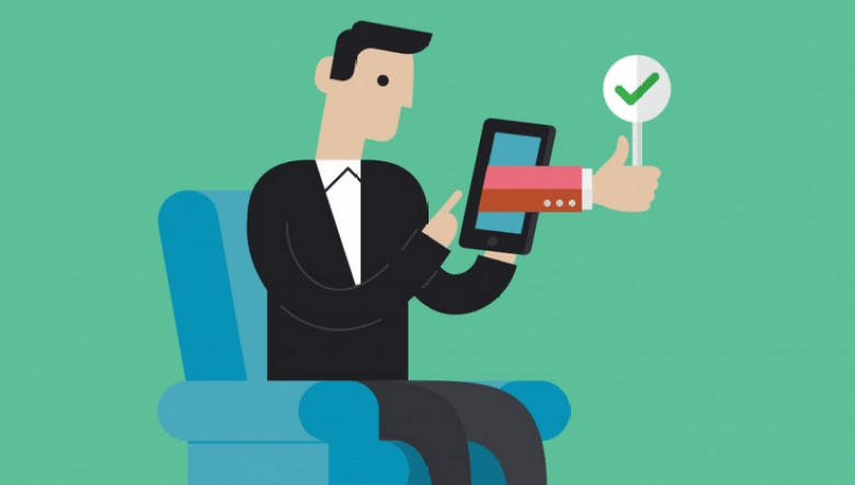 How to build trust with your online clients