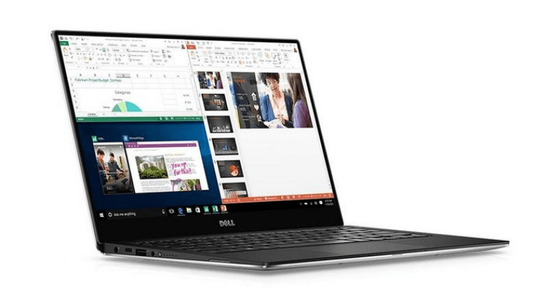 How to take care of your new laptop, Usage Tips to make it last longer