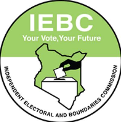 IEBC official Nakuru County August Election Results, Winner; Governor, Senator, MP, MCA, Women REP
