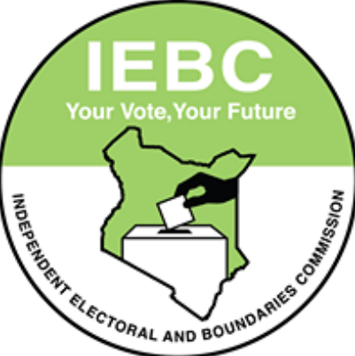 IEBC official Uasin gishu County August Election Results, Winner; Governor, Senator, MP, MCA, Women REP