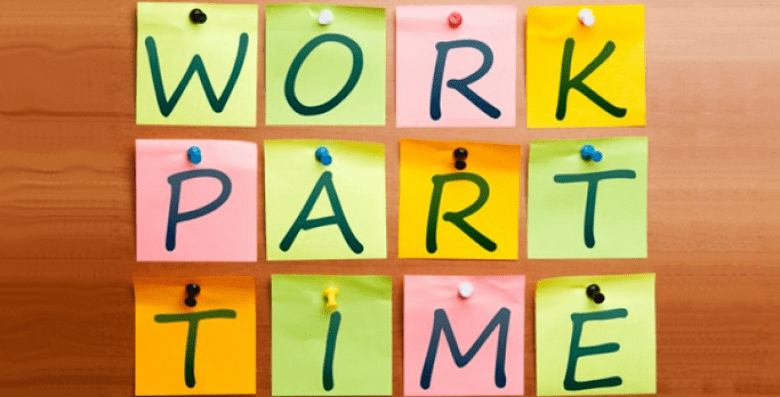 6 part time jobs for college and university students in Kenya