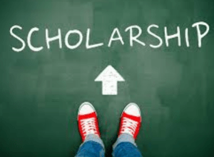 Easy approach on how to find, get and apply for a scholarship in Kenya