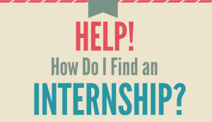 How to find attachment and internship opportunities while in campus, College