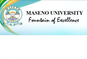 Maseno University New Opening Dates Changes to academic calendar 20172018