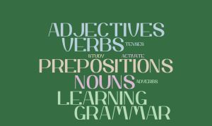 6 tools and Websites for Checking Grammar errors online