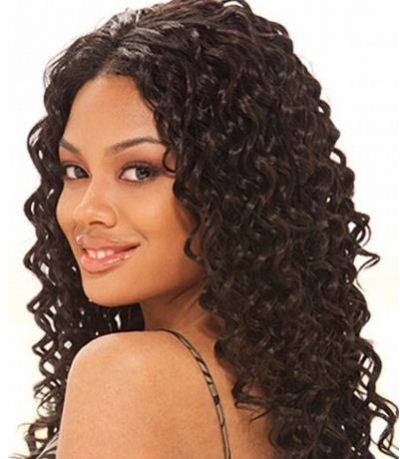 Brazilian Human Hair Weave in Kenya: Styling, price, buying and best