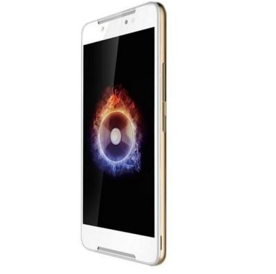 INFINIX Smart Specifications and price in Kenya