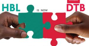SWOT and PESTLE analysis of Diamond Trust Bank of Kenya