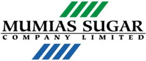 SWOT and PESTLE analysis of Mumias sugar Limited