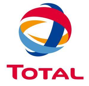 SWOT and PESTLE analysis of Total Kenya