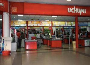 SWOT and PESTLE analysis of Uchumi