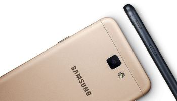 Samsung Galaxy Grand Prime Plus review, Specification and