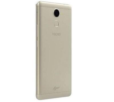 TECNO L9 Plus Detailed Review, Price in Kenya and Specifications
