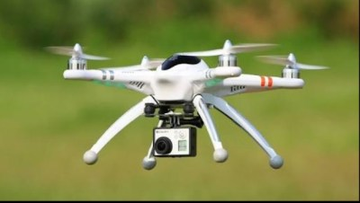 Drone Ownership and Operation Regulations in Kenya