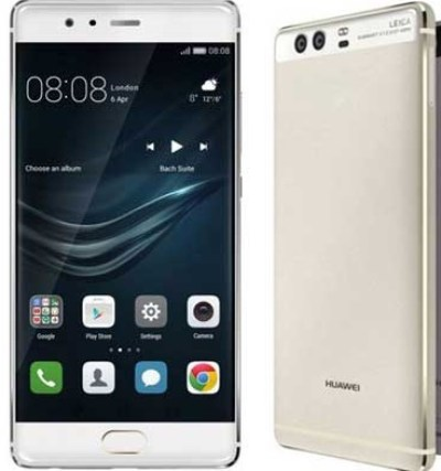 Huawei P10 Price in Kenya and Detailed Review Specifications