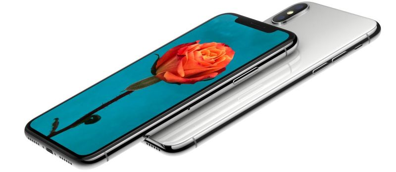 iPhone X Specifications and Price in Kenya