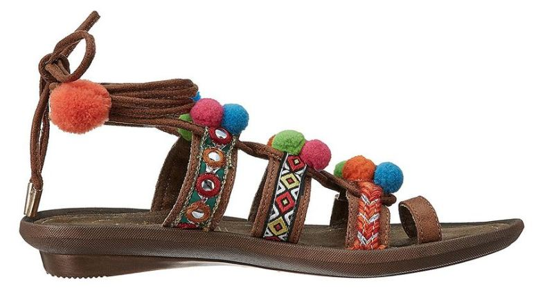 Best Places to Shop for Ladies` Shoes in Kenya, best and cheapest Women shoes Markets in Nairobi
