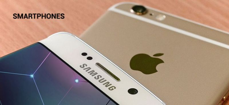 Best websites to buy mobile phones in Kenya, Top Online smartphone shops, and dealers in Nairobi