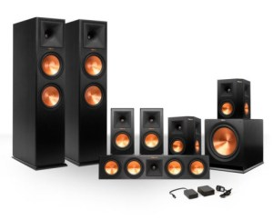 Factors to Consider When Shopping for a Subwoofer