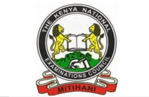 KNEC 2018 KCSE Timetable Download Online with Exams requirements