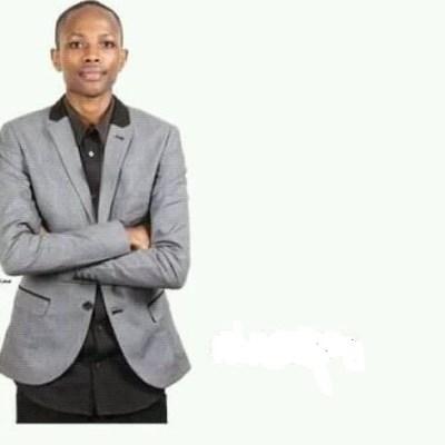 Meru University Students Organization Secretary General Evans Njoroge Kidero shot dead