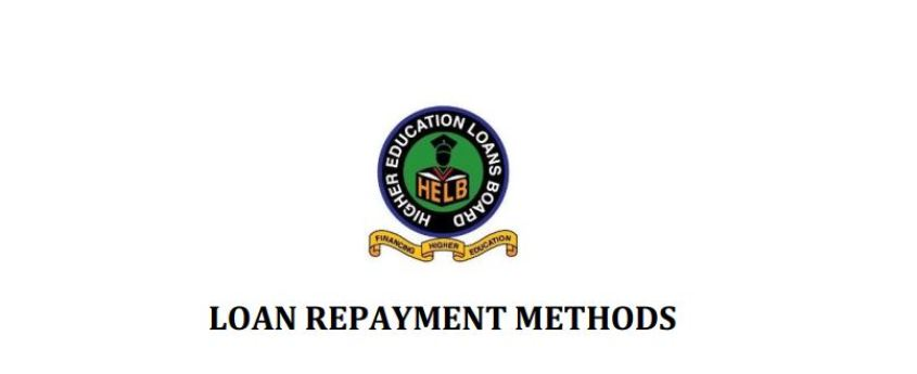 Repayment of HELB Loan through Mpesa Paybill number 200800 number