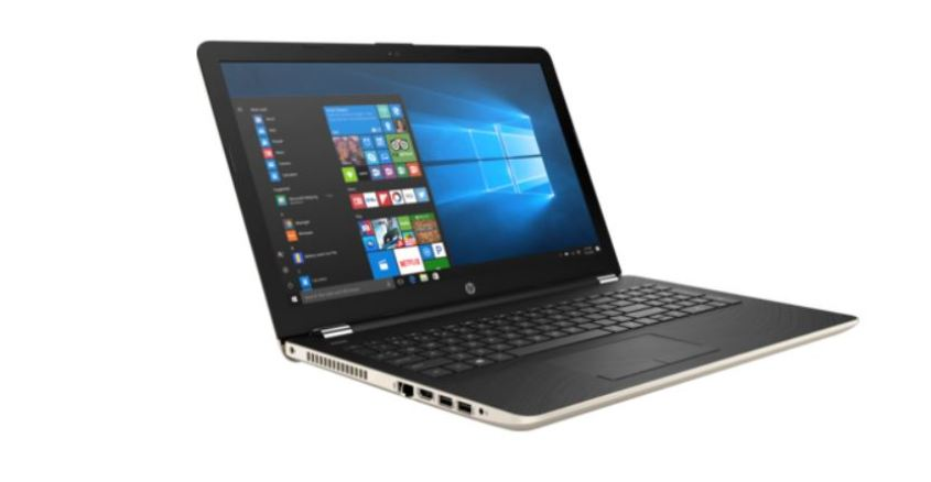 Best HP Notebook laptop for students