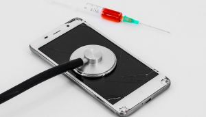 best cheap smarphones for colleges and university students in kenya