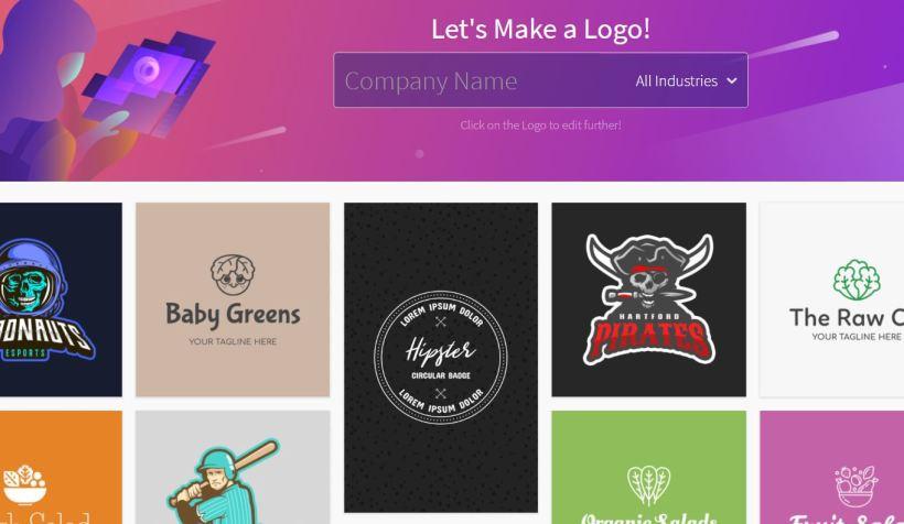 placeit logo maker designsPhoto