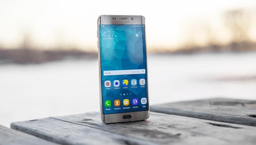 Shops Where to buy Original, Genuine Samsung Smartphones in Nairobi, Kenya and check warranty