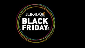 0a5173f91 Jumia Kenya Black Friday 2018 best Offers and Deals for Electronics ...