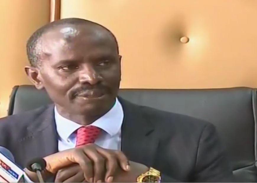 KNUT on Teachers Strike in January 2019 strike (kenyan)