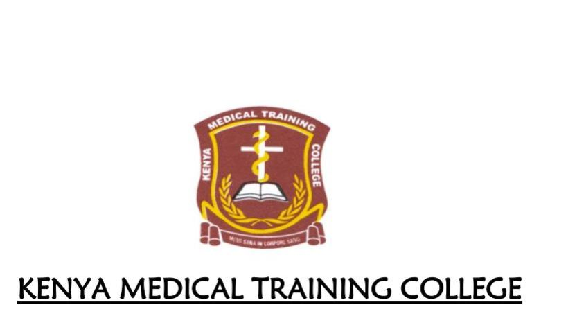 Updates on 2019 KMTC Intakes and admission dates for regular and self-sponsored students