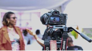 a guide on how to make money online in kenya through selling photos or photography