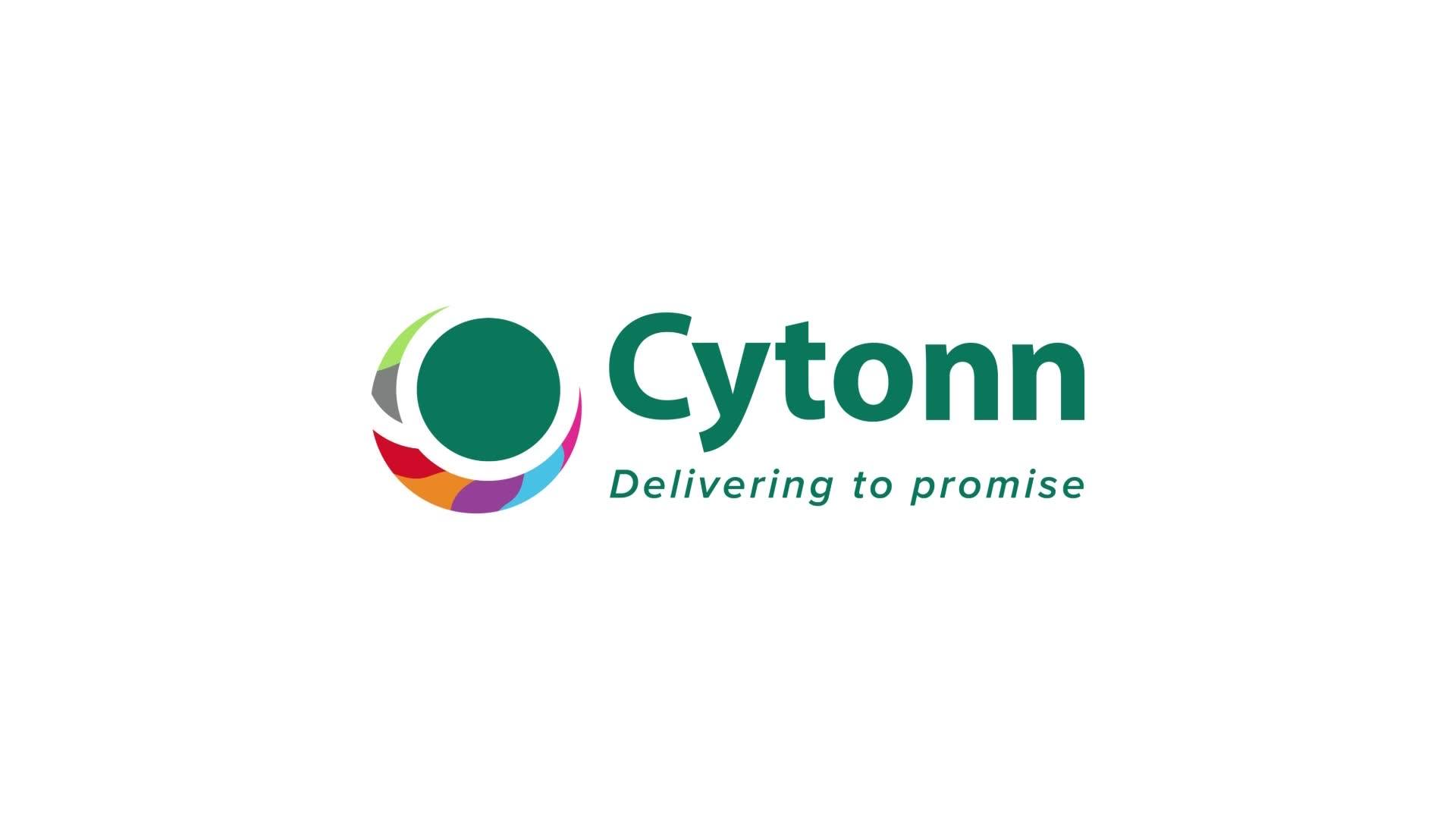 Working at Cytonn Investments, Job Interview Requirements and How to apply