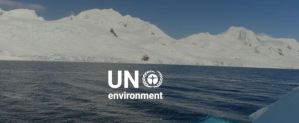 working at UNEP Kenya, Latest Job Requirements and How to Apply