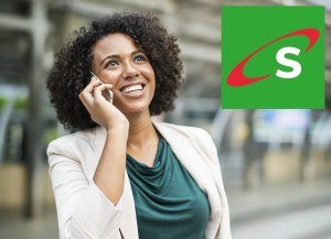 A guide on how to use safaricom reverse call feature