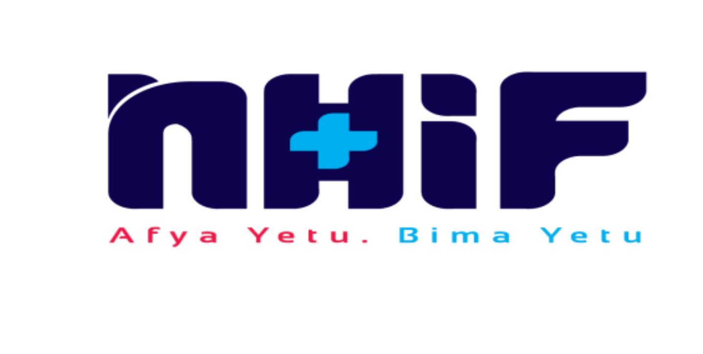 learn how to apply for NHIF Internship and attachment programme