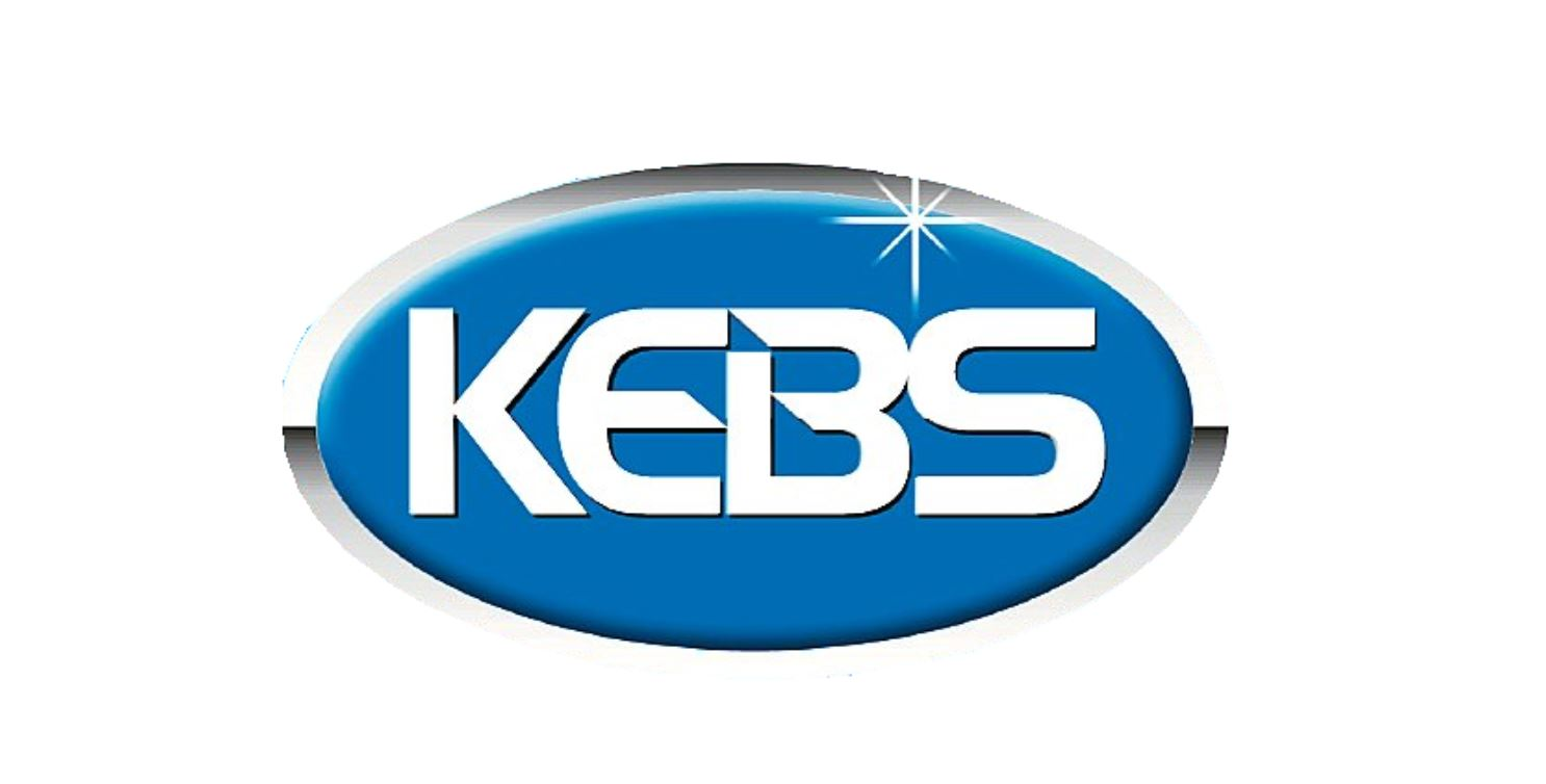 Working at KEBS, job requirements and How to apply for Internships